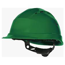 Hjelmer